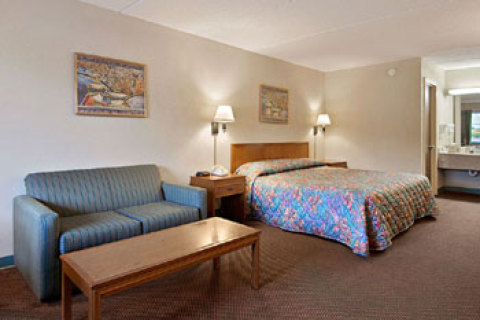 Days Inn Macon