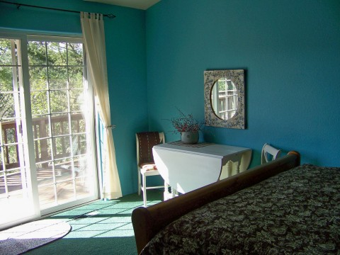 The Rogue House - Vacation Rental in Grants Pass