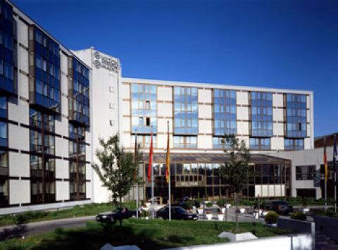 Mainz Casino