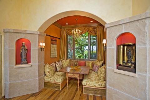 Malibu Home House | Malibu Vacation Rental