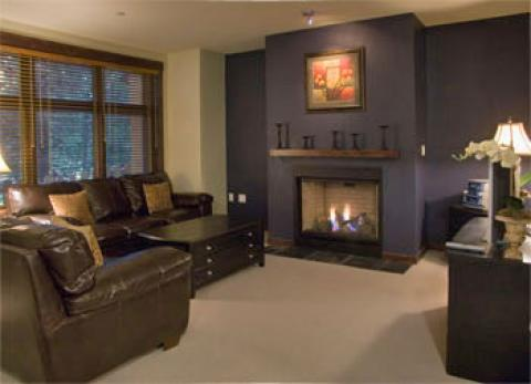Mammoth Lakes Luxury Rental on the Golf Course - Vacation Rental in Mammoth Lakes