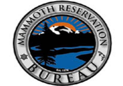 Mammoth Reservation Bureau - Vacation Rental in Mammoth Lakes