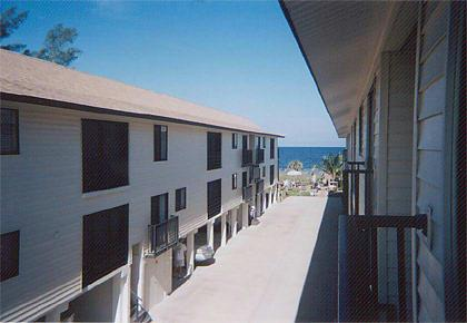 Beach Condo, Florida > Manasota Key - Vacation Rental in Manasota Key