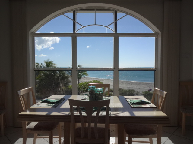 Coquina Cove - Manasota Key Vacation Rental