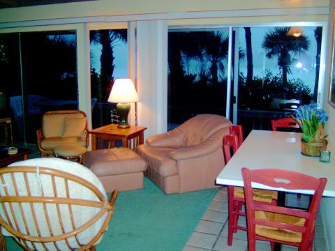 Manasota Key Beachfront Home | Manasota Key Beach House ...