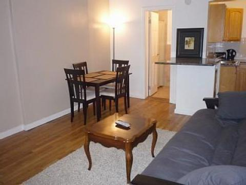 Manhattan Vacation Rental - Vacation Rental in Manhattan