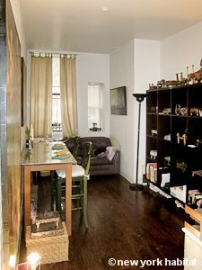 Sugar Hill - Vacation Rental in Manhattan