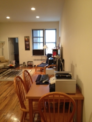 YY - Vacation Rental in Manhattan