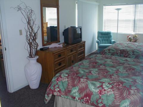 Anglers Cove, Marco Island, Florida - Vacation Rental in Marco Island
