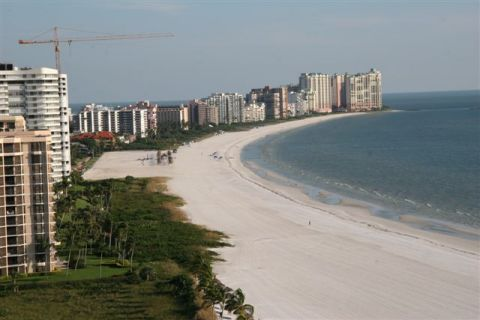Marco Island Vacation Rental - Vacation Rental in Marco Island