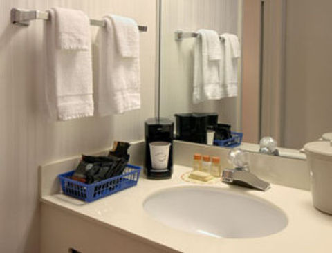 DAYS INN MARIETTA ATLANTA