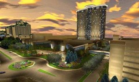 Mgm grand casino foxwood gambling internet slots casino indian racing