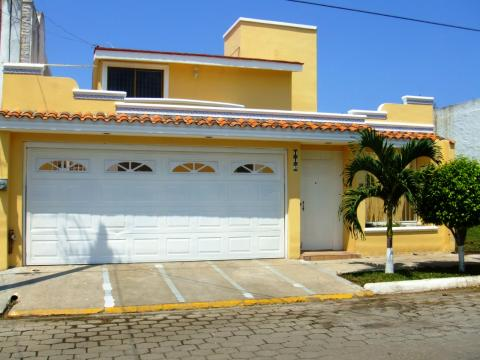 Mazatlan Rental 3-6-9-12 Months - Vacation Rental in Mazatlan