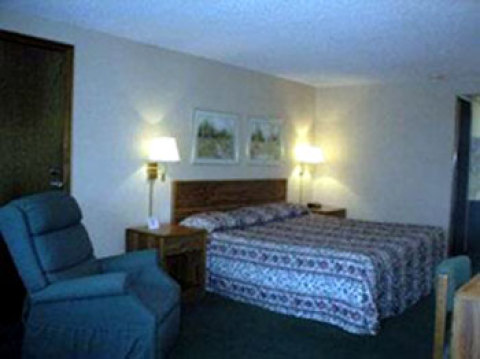 Best Value Inn - Cleveland/Medina