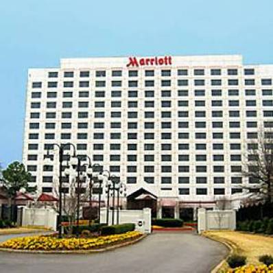 Memphis Marriott East