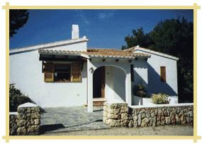 The Dream Luxury Villa, Spain > Menorca - Vacation Rental in Menorca