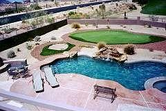 House in Mesa - Vacation Rental in Mesa