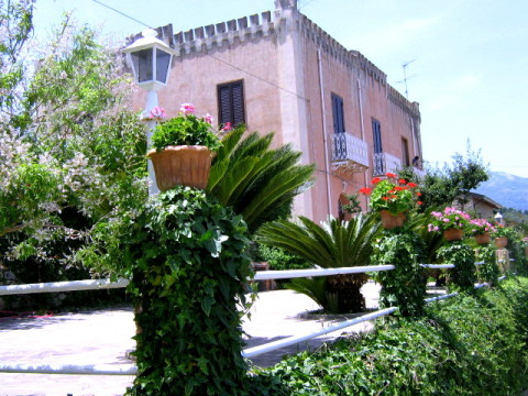 Messina Vacation Rental - Vacation Rental in Messina