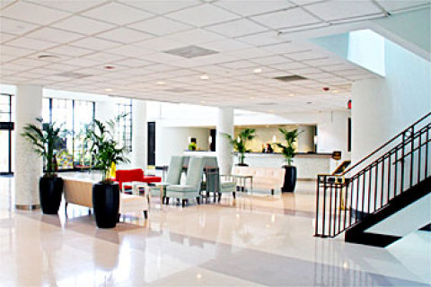 Wyndham Miami Airport Hotel & Executive Meetin