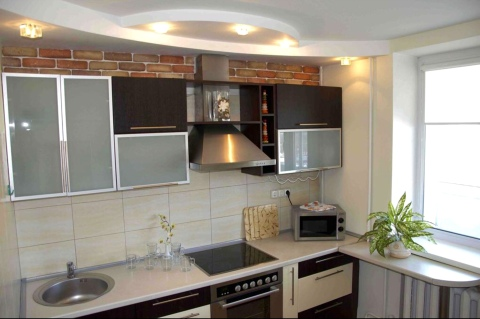 Cozy two rooms apartment in the same centre of Min - Vacation Rental in Minsk