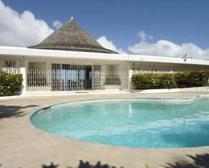 High View Villa - Sleeps 12! - Vacation Rental in Montego Bay