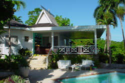 Star Apple House - Vacation Rental in Montego Bay