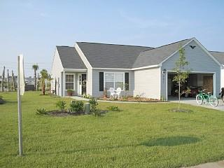 Private Home Weekly Rental - Myrtle Beach, - Vacation Rental in Myrtle Beach