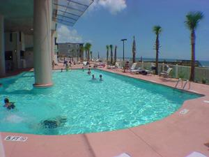 CRESCENT KEYES - Myrtle Beach Oceanfront Condos - Vacation Rental in Myrtle Beach