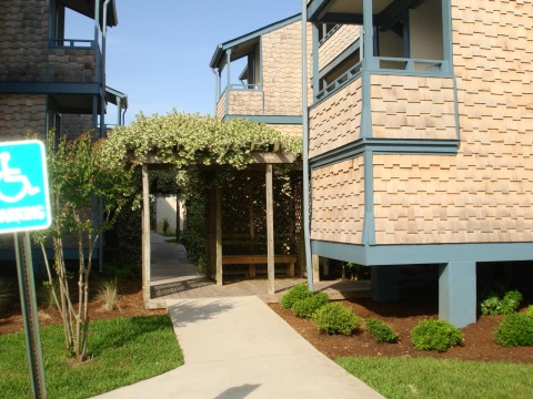 Summertree Village - Vacation Rental in Myrtle Beach