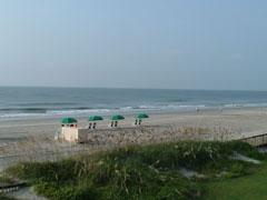 9670 Shore Drive - Vacation Rental in Myrtle Beach