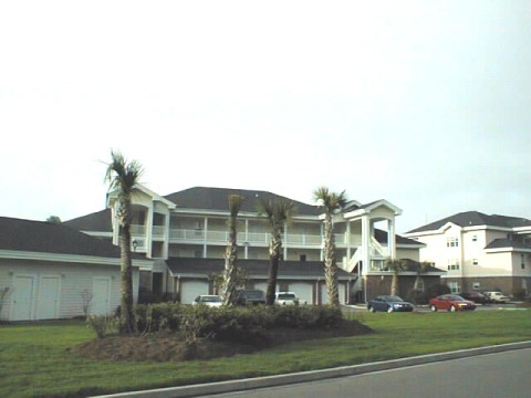 Myrtle Beach Vacation Rentals - Vacation Rental in Myrtle Beach