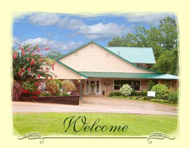 PineCreek Lodge. Nacogdoches,TX - Bed and Breakfast in Nacogdoches