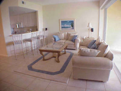 5 Star Retreat Naples - Vacation Rental in Naples