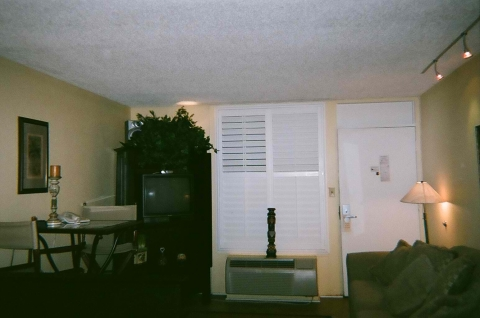 OLE NAPLES 1 MILE FROM BEACH - Vacation Rental in Naples