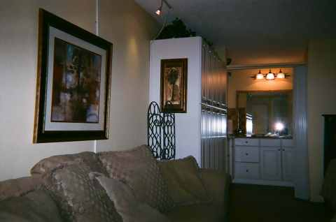 OLD NAPLES - Vacation Rental in Naples