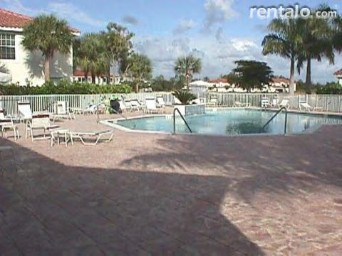 NAPLES Upscale Pelican Marsh  - Vacation Rental in Naples