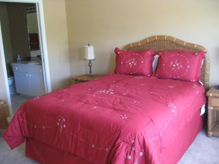 Cypress Woods Brand New - Vacation Rental in Naples