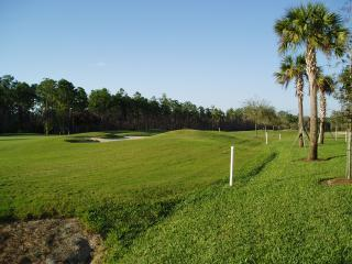 ****Cedar Hammock Golf & Country Club**** - Vacation Rental in Naples