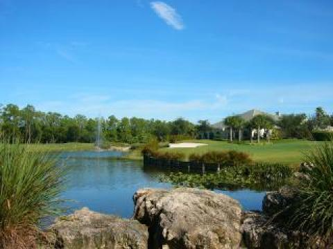 ******* Cypress Woods - NEWLY AVAILABLE ******* - Vacation Rental in Naples