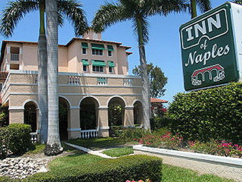 Inn of Naples