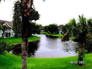 Piper's Pointe (North Naples) - Vacation Rental in Naples