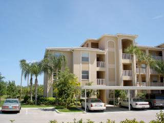 Naples Florida Cedar Hammock Golf and Country Club - Vacation Rental in Naples