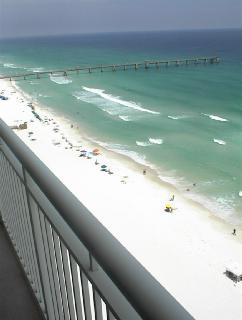 Million Dollar View - Vacation Rental in Navarre Beach