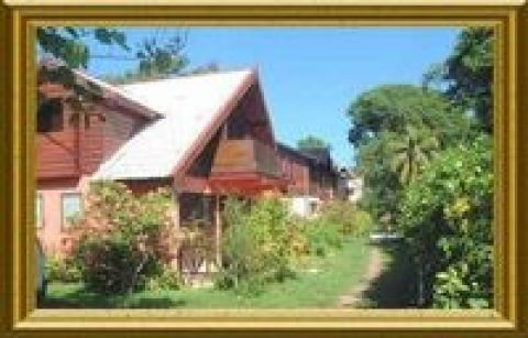 Property 375624 Negril Hotels Firefly Beach Cottages