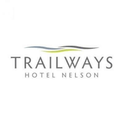 Trailways Hotel Nelson - Vacation Rental in Nelson