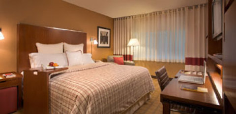 Four Points by Sheraton - New Carrollton