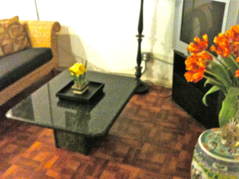 NYC Furnished 4 Bdrm Living Loft in Chelsea
