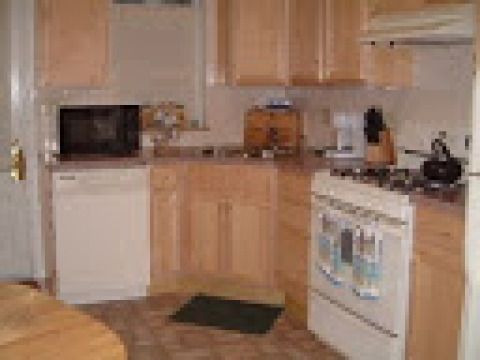 New Haven Rental - Vacation Rental in New Haven