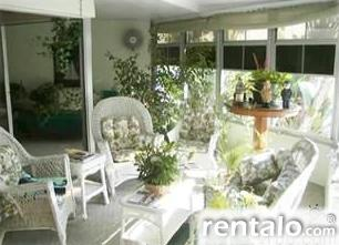 Waterfront Coastal Home - Vacation Rental in New Port Richey