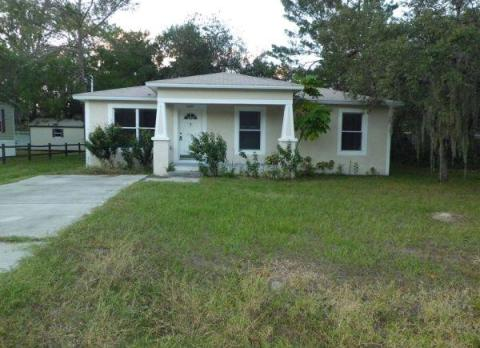 NEW HOUSE IN NEW PORT RICHEY - Vacation Rental in New Port Richey
